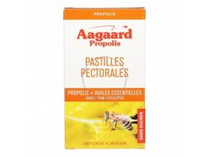 pastilles-pectorales-ancien-apais-toux-30-pastilles-aagaard_23-1