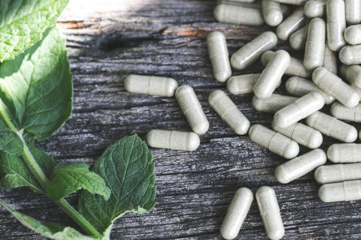 herbal-vitamin_925x